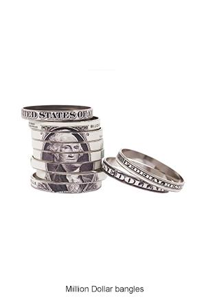 million-dollar-bangles-Bijoux-de-Famille