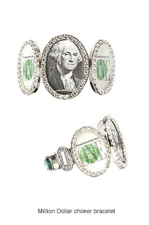 million-dollar-bracelet-Bijoux-de-Famille