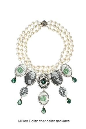 million-dollar-candelier-necklace-Bijoux-de-Famille