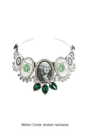 million-dollar-choker-necklace-Bijoux-de-Famille