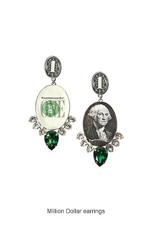 million-dollar-earrings-Bijoux-de-Famille