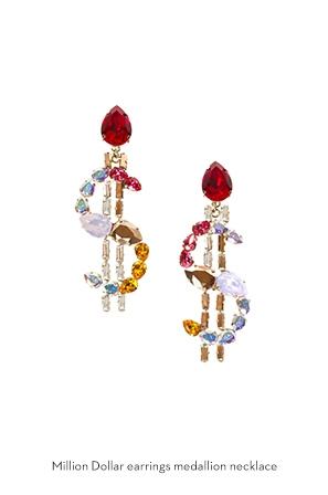 million-dollar-earrings-medallion-necklace-Bijoux-de-Famille