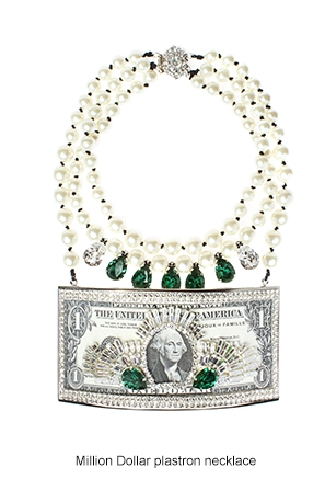 million-dollar-plastron-necklace