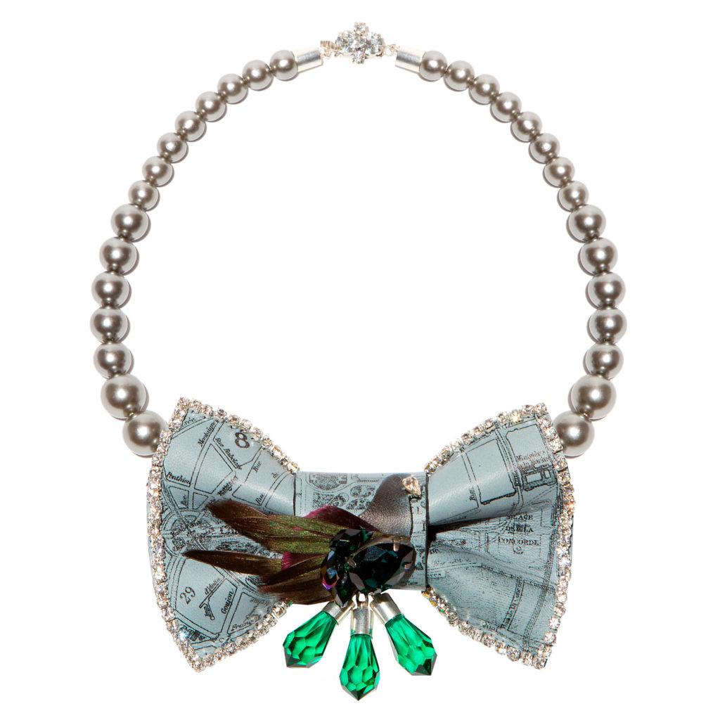 mister-pigeon-bow-necklace-Bijoux-de-Famille