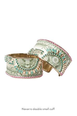 navarro-double-small-cuff-Bijoux-de-Famille