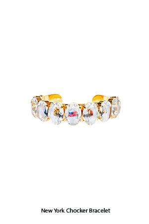 new-york-choker-bracelet-Bijoux-de-Famille