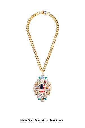 new-york-medallion-necklace-Bijoux-de-Famille