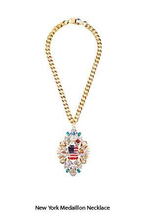 new-york-medallion-necklace-Bijoux-de-Famille