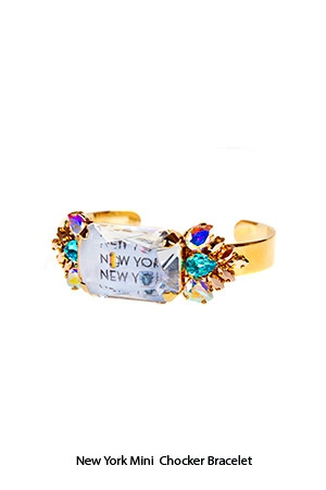 new-york-mini-choker-bracelet-Bijoux-de-Famille