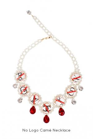 no-logo-came-necklace-Bijoux-de-Famille