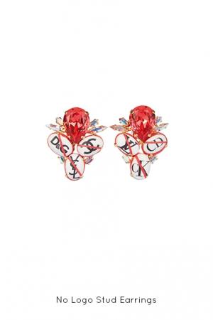 no-logo-earrings-Bijoux-de-Famille