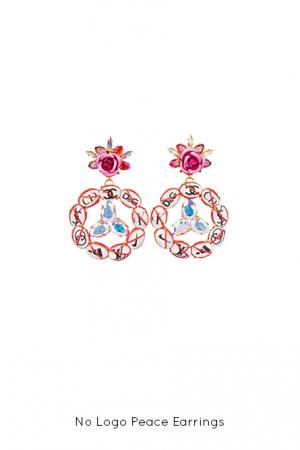 no-logo-peace-earrings-Bijoux-de-Famille