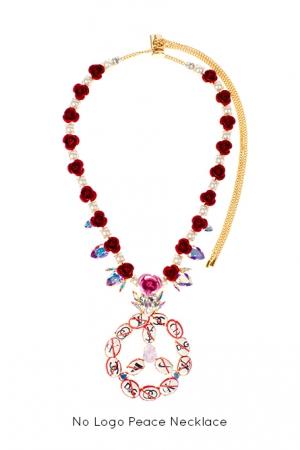 no-logo-peace-necklace-Bijoux-de-Famille