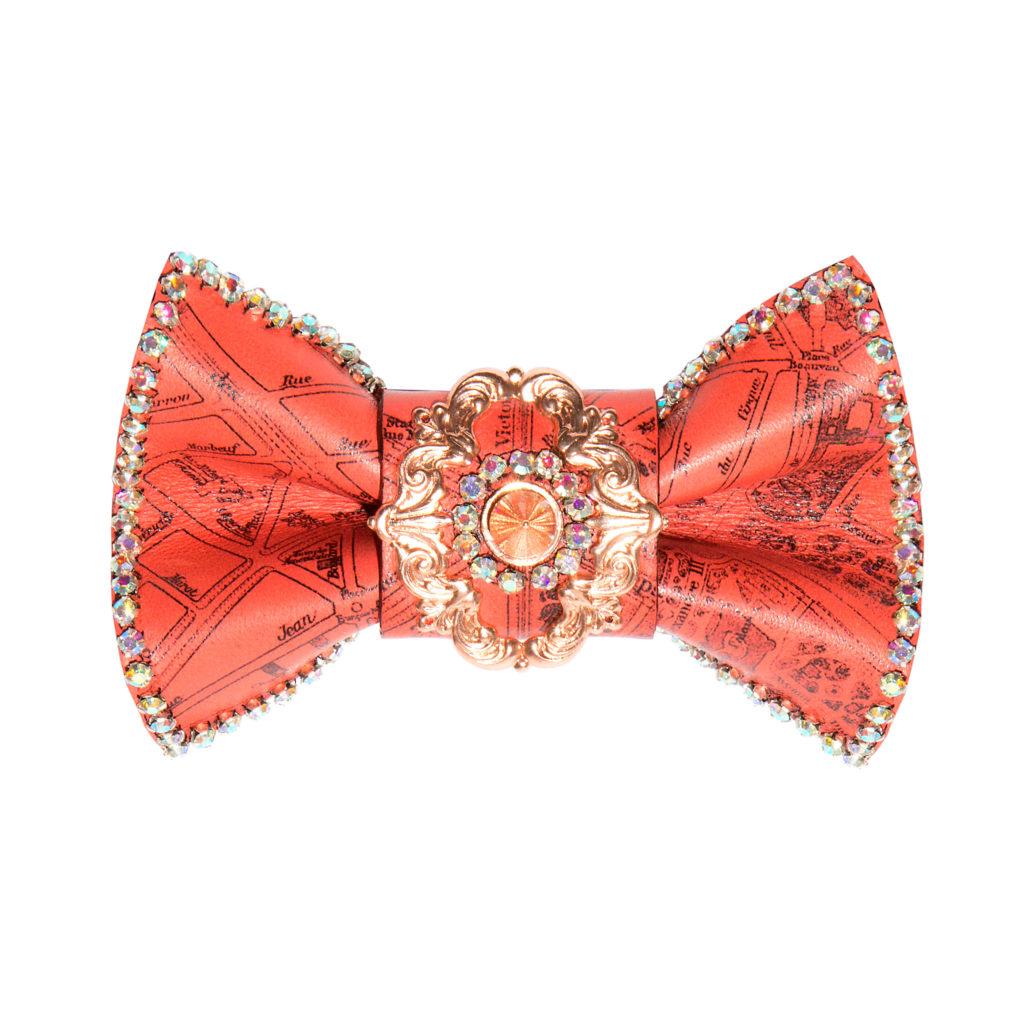 oh-la-la-bow-hair-pin-Bijoux-de-Famille