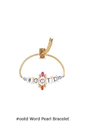 ootd-word-pearl-bracelet-Bijoux-de-Famille
