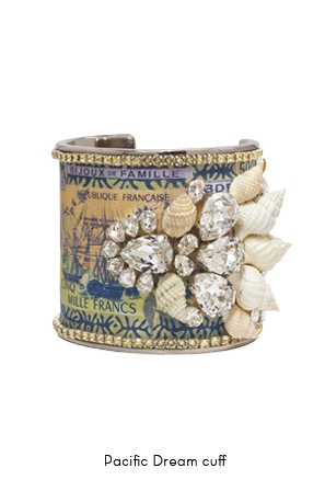 pacific-dream-cuff-Bijoux-de-Famille