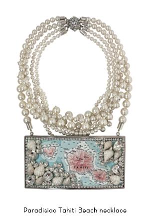 paradisiac-tahiti-beach-necklace-Bijoux-de-Famille