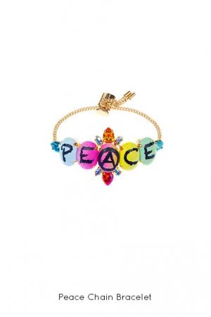 peace-chain-bracelet-Bijoux-de-Famille