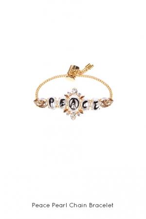 peace-pearl-chain-bracelet-Bijoux-de-Famille