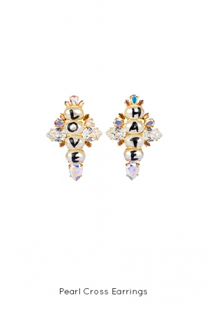 pearl-cross-earrings-Bijoux-de-Famille