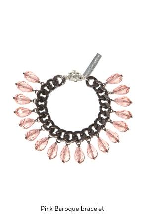 pink-baroque-bracelet-Bijoux-de-Famille