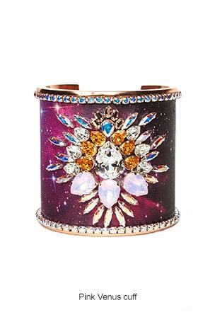 pink-venus-cuff-Bijoux-de-Famille
