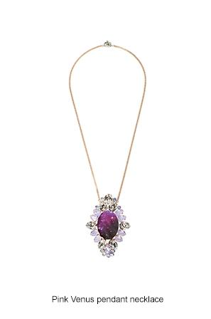 pink-venus-pendant-necklace