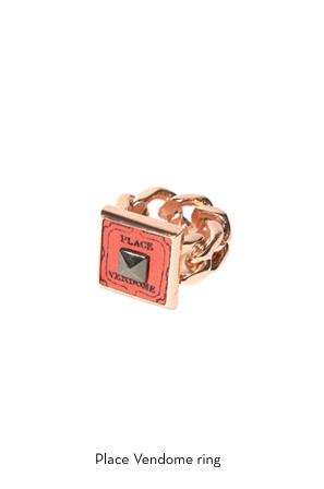 place-vendome-ring-Bijoux-de-Famille