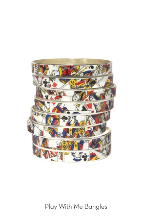 play-with-me-bangles-Bijoux-de-Famille