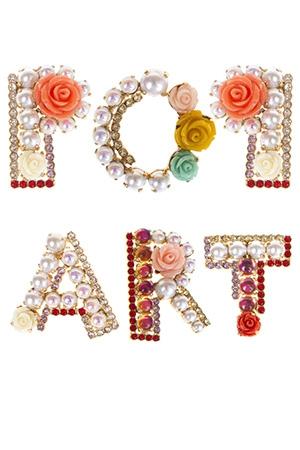 pop-art-family-affair-Bijoux-de-Famille