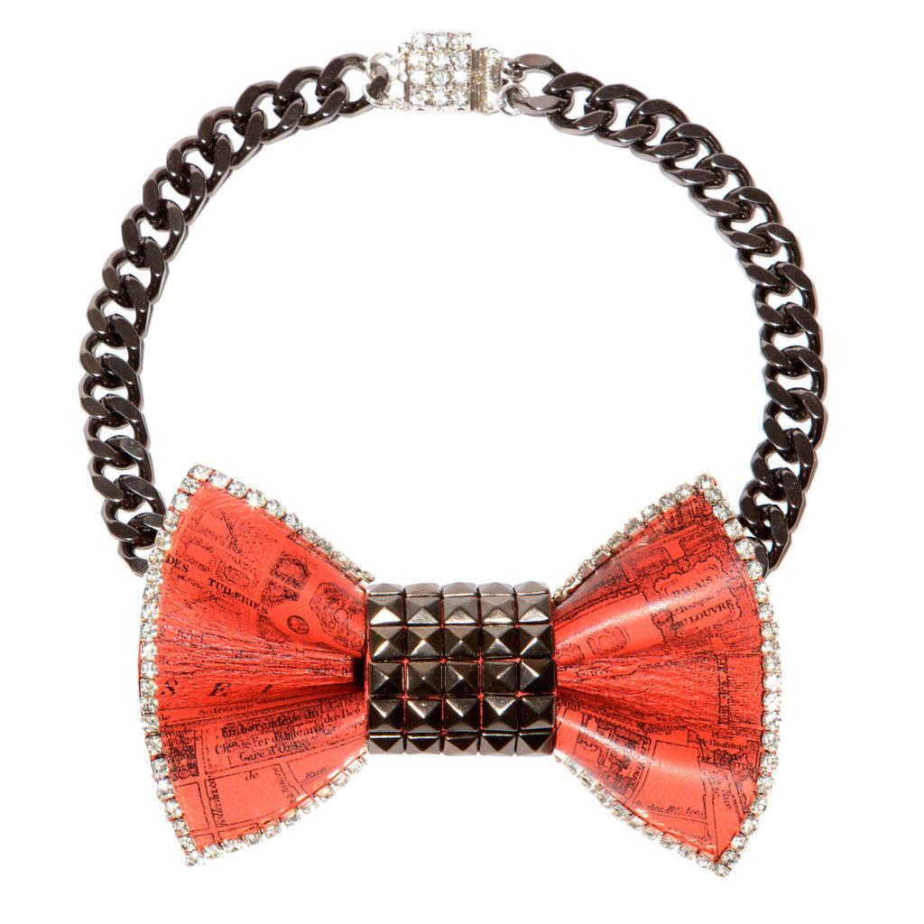pyramide-bow-necklace-Bijoux-de-Famille