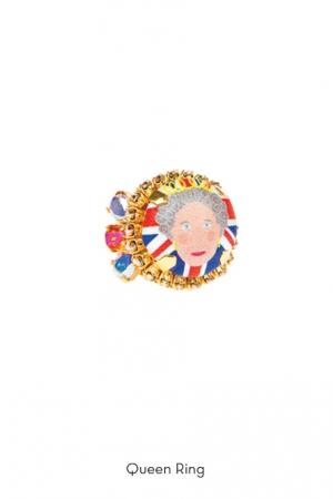 queen-ring-Bijoux-de-Famille