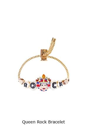 queen-rock-bracelet-Bijoux-de-Famille