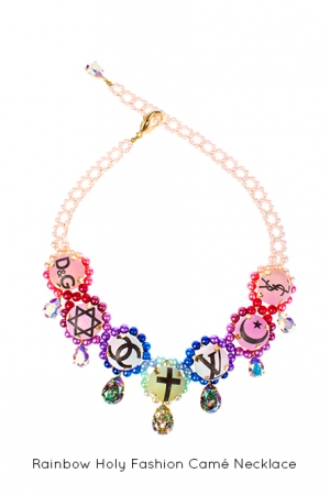 rainbow-holy-fashion-came-necklace-Bijoux-de-Famille