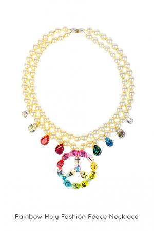 rainbow-holy-fashion-peace-necklace-Bijoux-de-Famille
