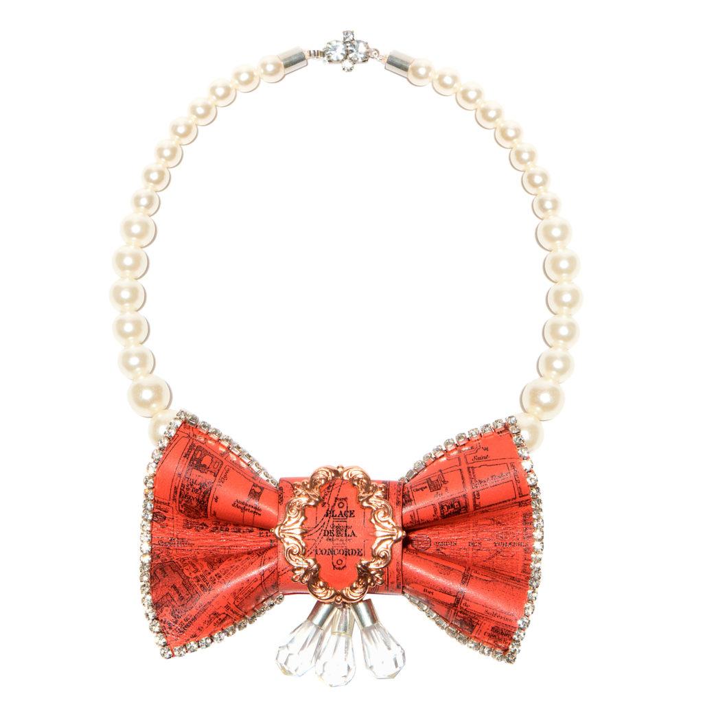 roccoco-bow-necklace-Bijoux-de-Famille