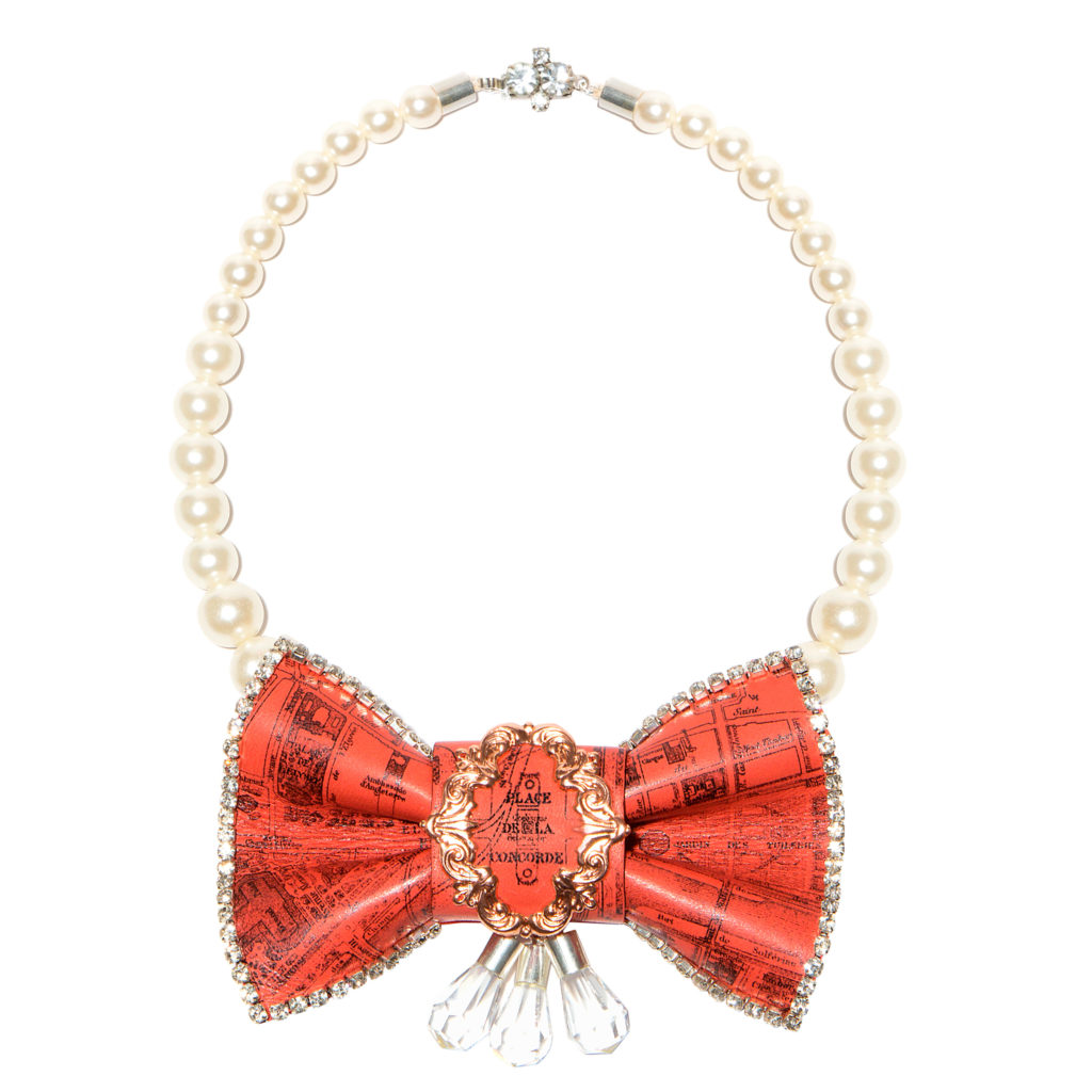 roccoco-bow-necklace-Bijoux-de-Famille