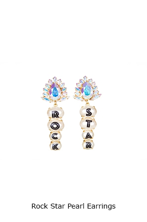 rock-star-pearl-earrings-Bijoux-de-Familla