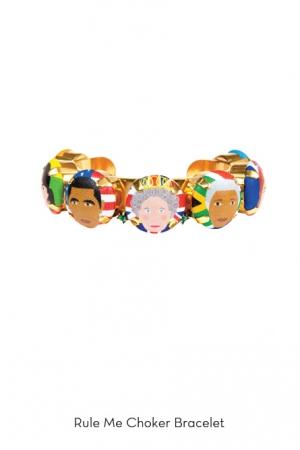rule-me-choker-bracelet-Bijoux-de-Famille