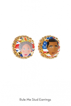 rule-me-earrings-Bijoux-de-Famille
