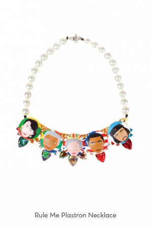 rule-me-plastron-necklace-Bijoux-deFamille