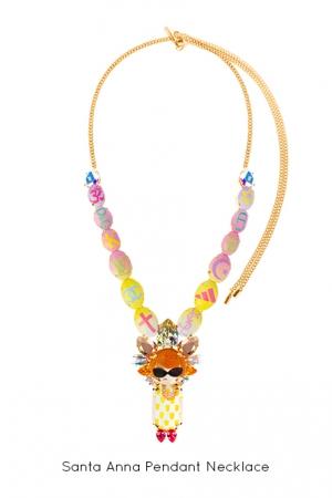 santa-anna-pendant-necklace-Bijoux-de-Famille