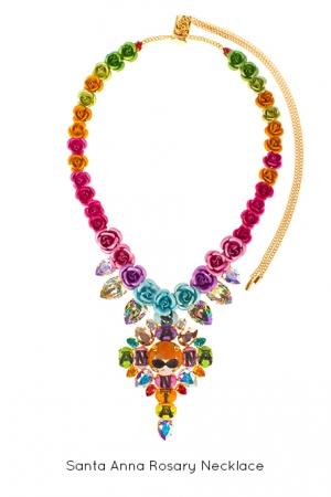 santa-anna-rosary-necklace-Bijoux-de-Famille