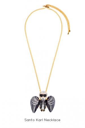 santo-karl-necklace-Bijoux-de-Famille
