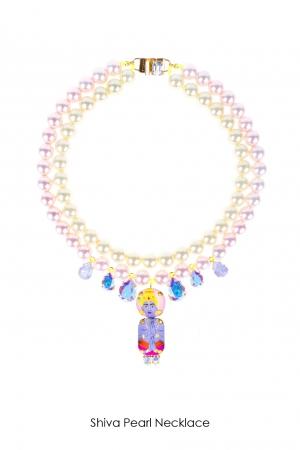 shiva-pearl-necklace-Bijoux-de-Famille