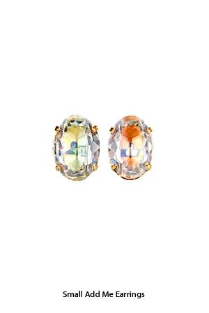 small-add-me-earrings-Bijoux-de-Famille