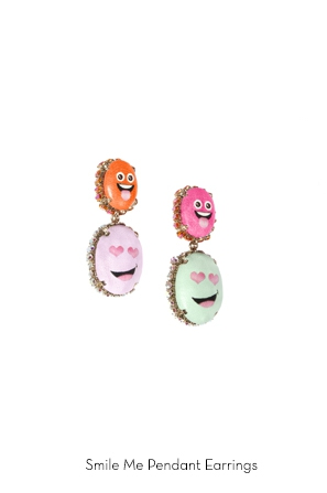 smile-me-pendant-earrings-Bijoux-de-Famille