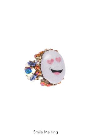 smile-me-ring-Bijoux-de-Famille