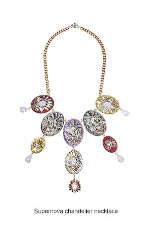 supernova-candelier-necklace