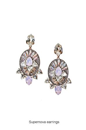 supernova-earrings